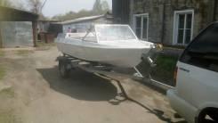 Продам крым водомет или сделаю под заказ на любую лодку