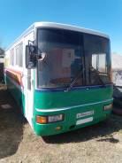 Asia Cosmos. Продаётся автобус AM818