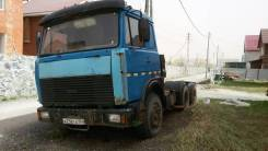 МАЗ 64229, 2000
