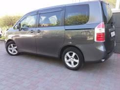 Такси микроавтобус НОАХ 2010г. любые перевозки. 7 пассажирских мест.