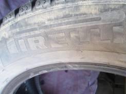 Pirelli, 235/55/17