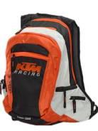Рюкзак KTM. Отправка в регионы. Скидка 10%