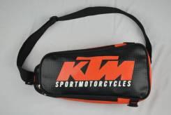 Сумка на плечо KTM. Отправка в регионы. Скидка 10%