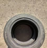 Bridgestone Potenza RE050A, 205/55/r16