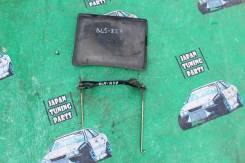 Площадка аккумулятора акб Subaru Legacy BL5 EJ20X