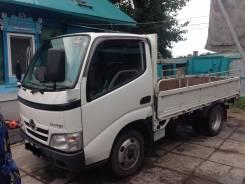 Бортовой грузовик, грузоперевозки по городу и краю