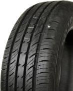 Dunlop SP Touring T1. Летние, новые
