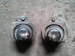 Подушка двигателя. Toyota Mark II, LX80, LX80Q 2L