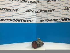Компрессор кондиционера. Daihatsu YRV, M201G K3VE