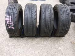 Dunlop Enasave RV503. летние, 2010 год, б/у, износ 5%