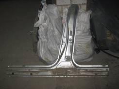 Порог кузова Toyota Vista Vista Ardeo #V5# левый