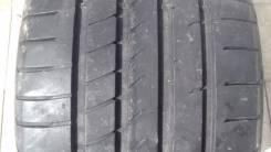 Goodyear Eagle F1 Asymmetric 2, 265 35 R18 97Y