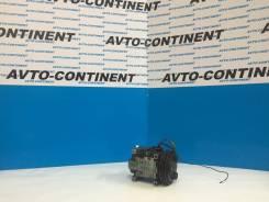 Компрессор кондиционера KL на Mazda Millenia TA5P