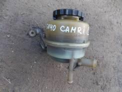 Бачок гидроусилителя руля. Toyota Camry, SV40