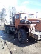 Урал 4410, 2005