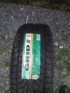 Bridgestone, 195/55 R14