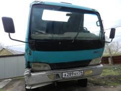 FAW 1051, 2005