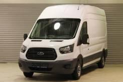 Ford Transit Van. 310L, 2 200куб. см., 1 500кг., 4x2