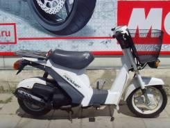 Suzuki MOLLET FA14B (M51)