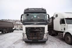Volvo FH 13, 2015