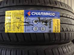 Charmhoo Sport T1, 235/55R19