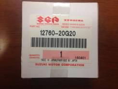Цепь ГРМ Япония для скутера Suzuki address V125 12760-20G20