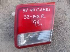 Задний фонарь. Toyota Camry, SV40