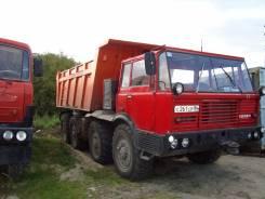 Tatra, 1989