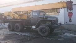 Ивановец КС-35714, 1997
