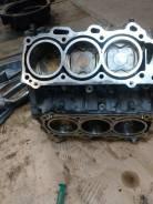 Блок двигателя 2GRFE (3,5л. )Toyota, Lexus Тойота Лексус.