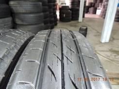 Bridgestone Nextry Ecopia, 175/80 D14