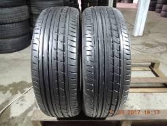 Dunlop Enasave RV503, 195/65 D14