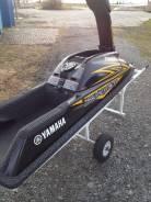 Продам Ямаха SJ700