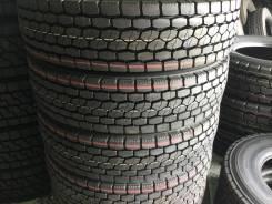 Bridgestone M800, 255/70R22.5 143/140J