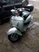 Honda Joker, 2003