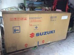 Продам новый Suzuki DF-200