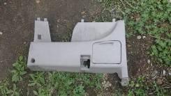Обшивка, панель салона. Toyota Corolla Spacio, AE111, AE111N