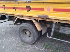 Продам грузовик Mitsubishi Canter