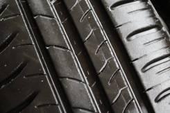 Michelin. летние, 2014 год, б/у, износ 5%
