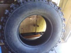Insa-Turbo Special Track 2, 235/85 R16