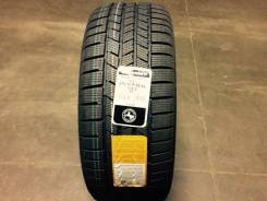 Continental ContiSportContact Winter, 275/40/22