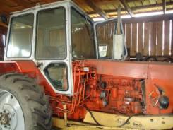 ОЗТМ ЭО-2621 В2, 1994