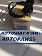 Новый датчик ABS RR Mitsubishi Lancer Cedia MR493460