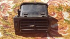 Воздуховод левый Toyota Corolla/Runx/Allex/Fielder '01~