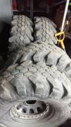 Superstone Crocodile Xtreme, 36x12,5 R16