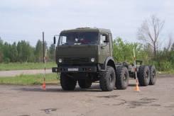 Установка автономного подогрева на легковые и грузовые авто
