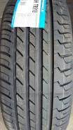 Triangle Group TR918, 205/60r16