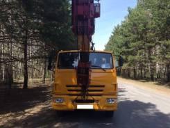 Галичанин КС-55713, 2014