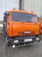 Камаз, 2004