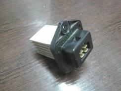 Транзистор отопителя [97179-1R000] Hyundai / Kia